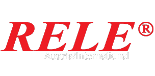 RELE Austria/International